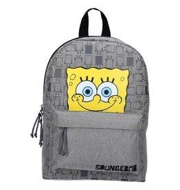SPONGEBOB SQUAREPANTS - Iconic - Backpack
