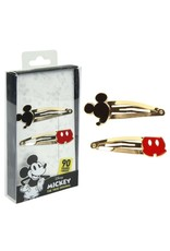 MICKEY MOUSE Hair Accesories