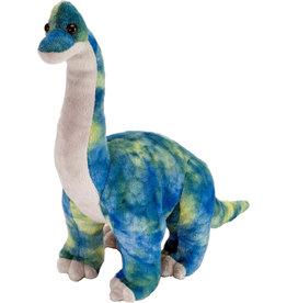 Wild Republic DINOSAURIA Plush 25cm - Brachiosaurus