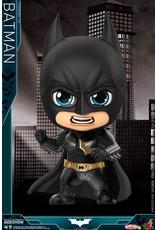 DC COMICS - Cosbaby Batman - Figure 12cm