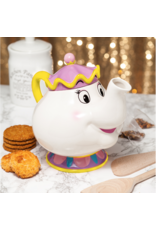 DISNEY - Mrs Potts Tea Pot