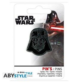 STAR WARS Pin - Darth Vader
