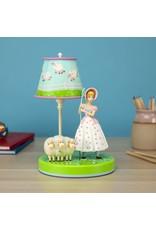TOY STORY Lamp - Bo Peep