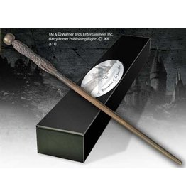 Noble Collection HARRY POTTER Wand - Nigel