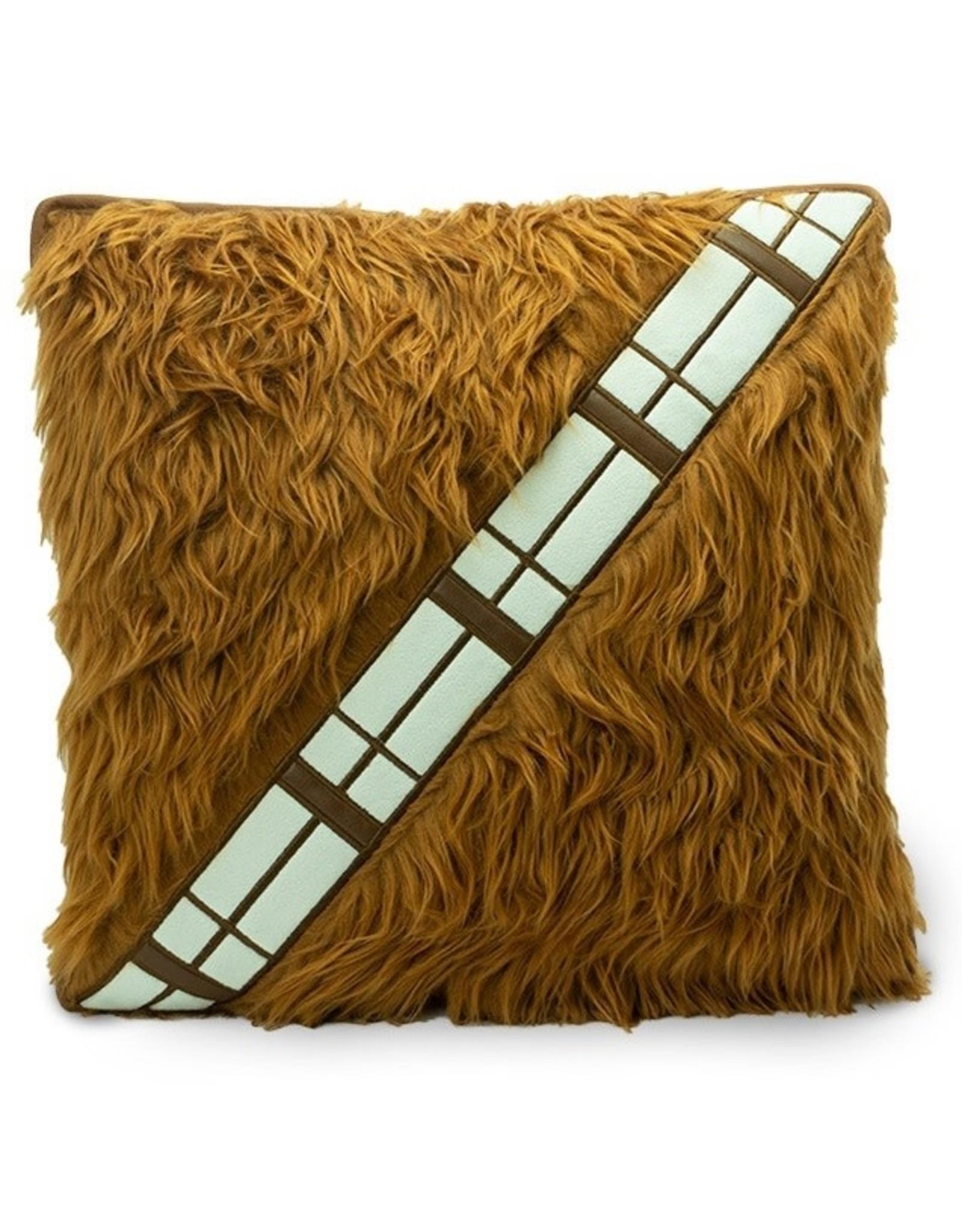 STAR WARS Chewbacca cushion