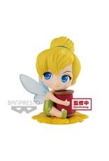 DISNEY - Sweetiny DISNEY Character - Tinker Bell - A