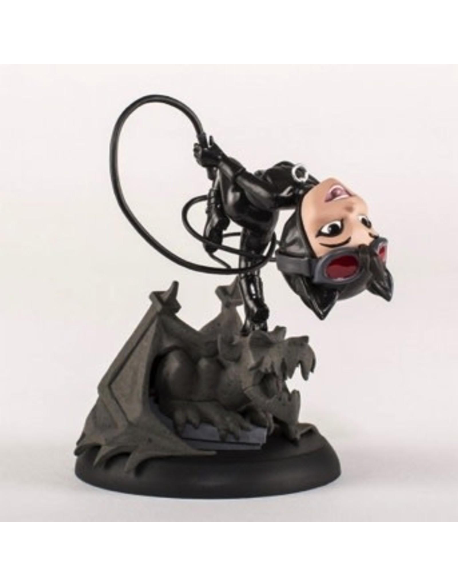 BATMAN Q-Fig 16cm - Catwoman Rebirth
