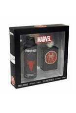 MARVEL - Parfum + Body Spray - Spider-Man - Special Edition