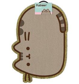 Hole in the Wall PUSHEEN Doormat 40x60 - Pusheen the Cat