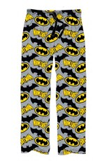 DC COMICS - Loungepants - Batman (XXL)