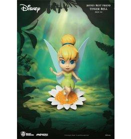Beast Kingdom TINKER BELL Figurine Mini Egg Attack 8cm