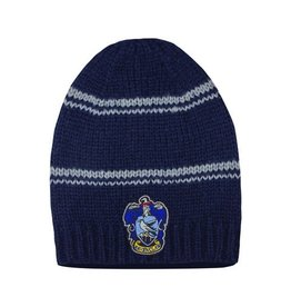 HARRY POTTER - Long Slouchy Beanie Ravenclaw