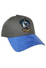 HARRY POTTER - Ravenclaw School Baseball Cap