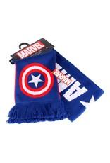 MARVEL - Scarf - Captain America