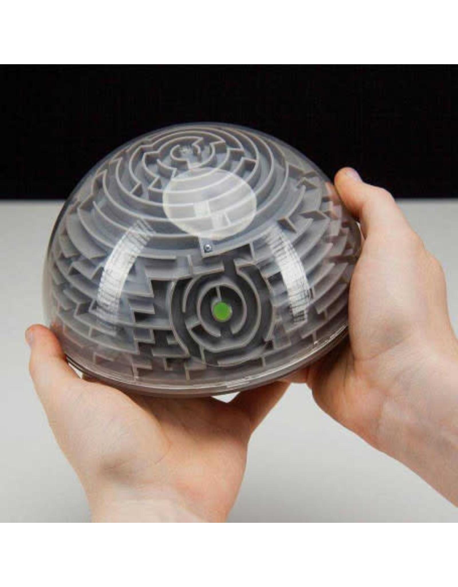 STAR WARS - Death Star - 3D Maze