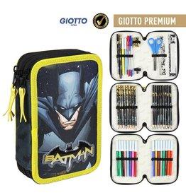 DC COMICS - Batman - Potlooddoos - Premium