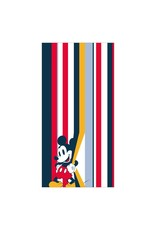 MICKEY MOUSE Towel 90 X 180cm
