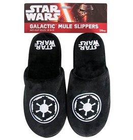 STAR WARS - Mule Slippers - Empire (41-44)