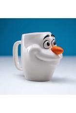 FROZEN 3D Mug - Olaf