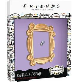 Paladone FRIENDS Photo Frame 16x18cm - Peephole