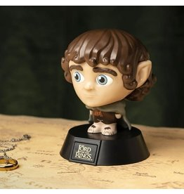 LORD OF THE RINGS - Frodo - Portable Lamp