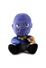 KidRobot MARVEL Phunny Plush 18cm - Thanos