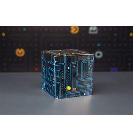 PAC-MAN - Piggy Bank - Maze Game