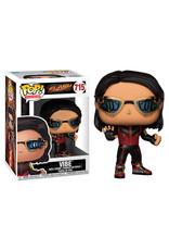 Funko DC THE FLASH POP! N° 715 - Vibe