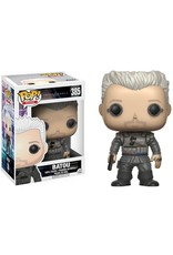 Funko GHOST IN THE SHELL POP! N° 385 - Batou