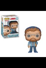 Funko JAWS POP! N° 756 - Matt Hooper