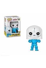 Funko SCOOBY DOO POP! N° 628 - Spooky Space Kook