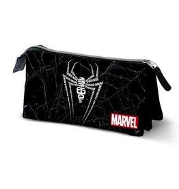 SPIDER-MAN - Pencil Case '10x23x5'