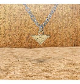 FaNaTtik YU-GI-OH! - Limited Edition Necklace