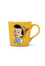 PINOCCHIO Mug 350ml