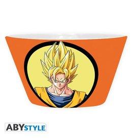 DRAGON BALL - Bowl 460 ml - Goku
