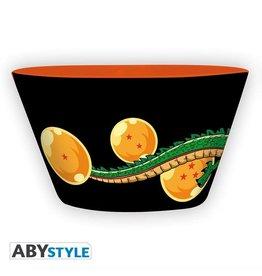 ABYstyle DRAGON BALL Bowl 460 ml - Shenron