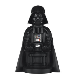 Exquisite Gaming STAR WARS Cable Guys Charging Holder 20cm - Darth Vader