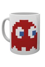 PAC-MAN Mug 300 ml - Blinky