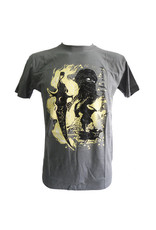 PRINCE OF PERSIA  - T-Shirt Homme Prince of Persia (XL)