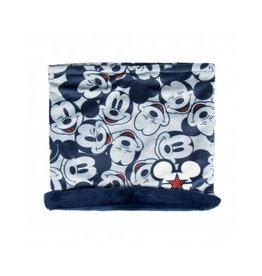 MICKEY MOUSE Snood