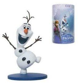 My Figurine FROZEN Figure 11cm - Olaf