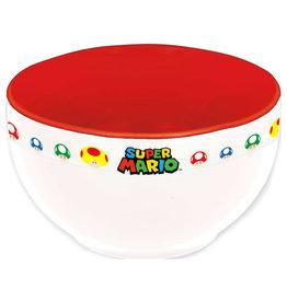 SUPER MARIO Bowl - Mushroom