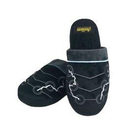 Groovy AVENGERS Mule Slippers (42-45) - Thor