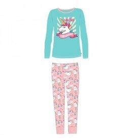 UNICORN Adult Pyjama - Magical