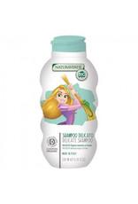DISNEY - Kids - Rapunzel - Fijne Shampoo