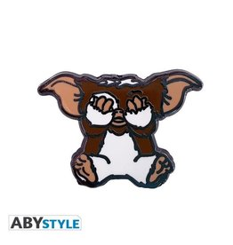 ABYstyle GREMLINS Pin - Gizmo