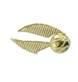 HARRY POTTER Pin - Golden Snitch