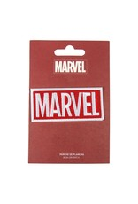 MARVEL Iron-on Patch