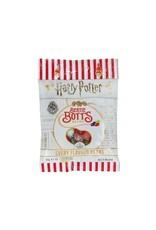 Jelly Belly HARRY POTTER Bertie Bott's Beans 54g