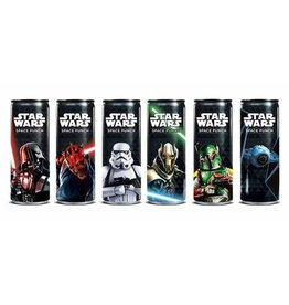 Drink Department STAR WARS Space Punch